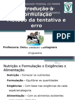 Aula 2_Formulacao Tentativa e Erro.pptx