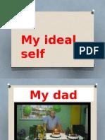 Presentación Del Ser Ideal