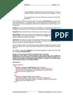 59195227-02-Controles-Avanzados-ASP-Net-3-5