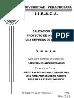 Proyecto Lavanderia copia Olvera Carrasco s A