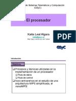 T3-Procesador