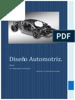 Chasis pdf