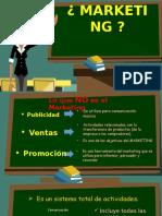 RELACION MERCADEO Y VENTAS (2).pptx