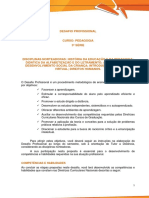 Desafio_Profissional_PED3_040316doc.pdf