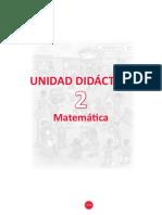 u2-2do-grado-unidad-didactica-mate.pdf