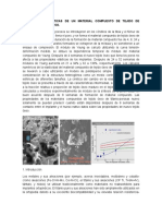 Propiedades Elásticas de Un Material Compuesto de Tejido de Titanio (1)