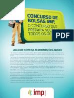 Caderno de Provas - Concurso de Bolsas.pdf