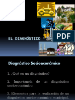el_diagnostico.pdf