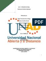 PreFinal4_202025_52_Act11.docx
