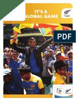 themethree-its-a-global-game-final