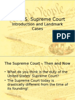 artifact-ii2-supremecourt-intro landmarkcases
