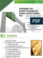 pruebasdeinyectividadenpozosinyectorespltimpresion-120928225609-phpapp02.pptx