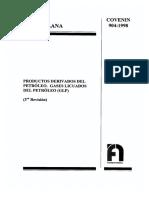 gas licuado 904-98.pdf