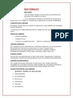 CARGAS ESTRUCTURALES.docx