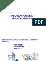 11regulacionpresionarterial