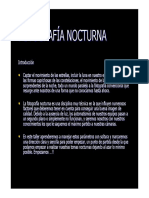 Taller+fotografía+nocturna.PDF