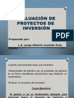 proyectosdeinversion1