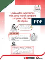Sesion_mat_07_análisis de Procesos Pedagógicos