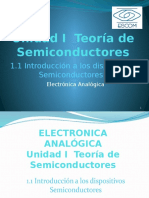 EA_1.1 Introducción a los dispositivos  semiconductores.pptx
