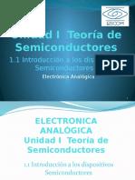 EA_1.1 Introducción a los dispositivos  semiconductores.pptx