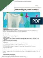¿Cómo hacer un jabón ecológico para la lavadora_ _ De Otra Manera.pdf
