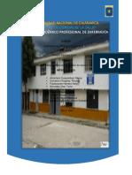 pei-atahualpa.pdf