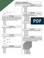pontenciação.pdf