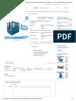1 # botella de plástico que hace la máquina-Máquinas de Soplado de Películas de Plástico-Identificación del producto_484677454-spanish.alibaba.pdf