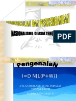 t5b106-kemunculandanperkembangannasionalismediasiatenggara