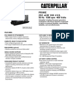 406DEN7 - 3406C @ 365kVA LV.pdf