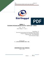 Modul_5PERANCANGAN-SISTIM-VENTILASI-INDUSTI (1).docx