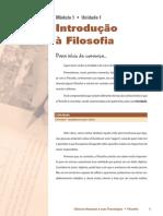 Filosofia_Un1_Fasc1_Mod1_ProjB_V7_Ceja_Final