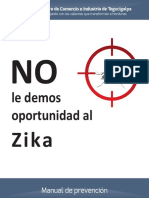 Manual Prevencion Zika Compressed