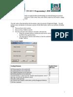 CIT-110 Assignment 03 Body Mass Index (1)