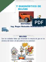 curso-diagnostico-cambio-bujias-tipos-materiales-herramientas-problemas-sintomas-solucion-calibracion.pdf
