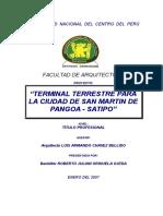 Tesis Final Tito - Corregido
