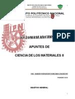 APUNTES C. M. II REV  FEBRERO 2016 (1).doc