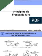 curso-principios-frenos-aire-servicio-estacionamiento-capacidad-efectos-componentes-tambor-zapatas-actuador.pdf