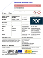 F-Seguridad-N-(1,3-DIMETILBUTIL)-N'-FENIL-p-FENILENDIAMINA