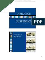 curso-sistemas-suspension-direccion-clasificacion-conexion-mecanismo-articulacion-servodireccion.pdf