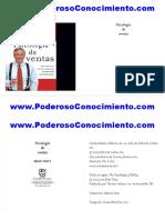 Psicologia en Ventas (Brian Tracy) [Poderoso Conocimiento].pdf