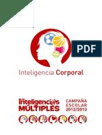 2. Corporalidad.pdf