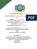 MAJOR PROJECT_REPORT_FORMAT_2016NEW.rtf