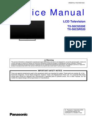 Pcz 1503015 Ce | Electrostatic Discharge | Solder