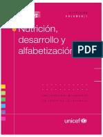 nutrición escolar.pdf