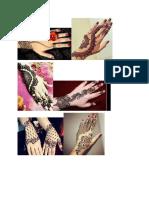 henna.docx