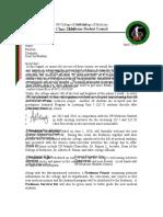 2014 Sponsorship Letter-1