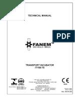 IT158-TS.pdf