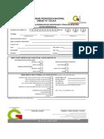 Solicitud Certificado Maestría EN PDF