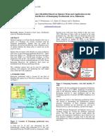 Hydrotermal System 232567
